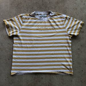Guess T-shirt In size XL